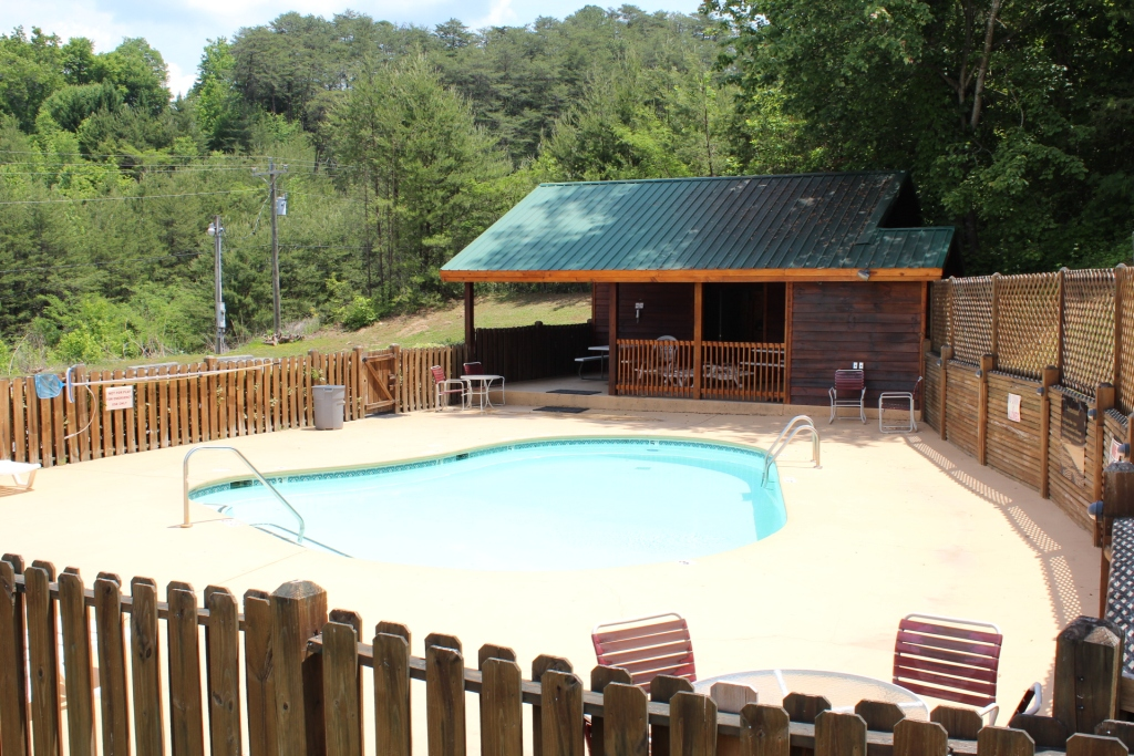 Ohiopyle Cabins For Rent Turning Leaf Lodge Cozy Cottage