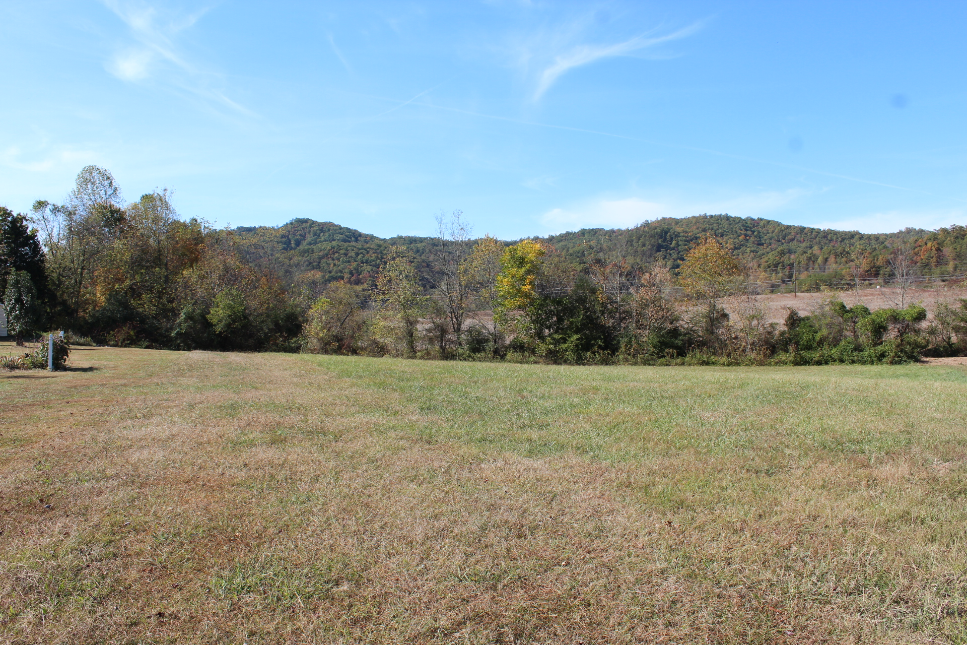 View Smoky Mountain Land Listings