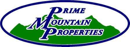 Real Estate Agents, Autumn and David Hackney - short sale agents in Sevierville, Pigeon Forge and Gatlinburg TN